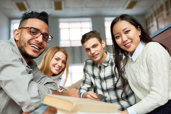 College tour planning for Independent Educational Consultants